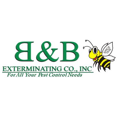 B & B Exterminating Co. - Jacksonville, FL 32204 - (904)389-3323 | ShowMeLocal.com