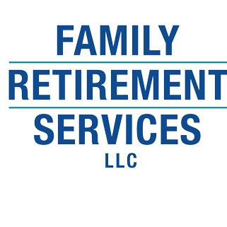 FRS Financial Planner Tamarac - Tamarac, FL 33321 - (954)637-7531   ShowMeLocal.com