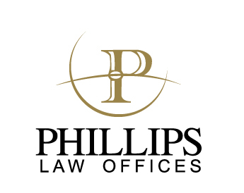 Phillips Law Offices