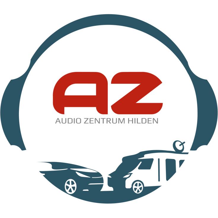 Bild zu Audiozentrum Hilden GmbH in Hilden