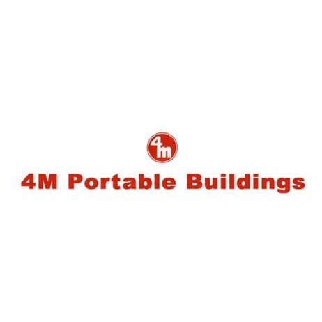 4M Portable Buildings Ltd
