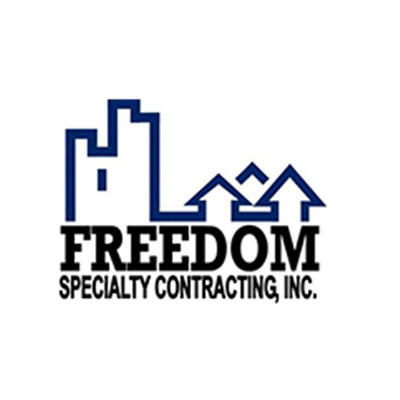 Freedom Specialty Contracting Inc