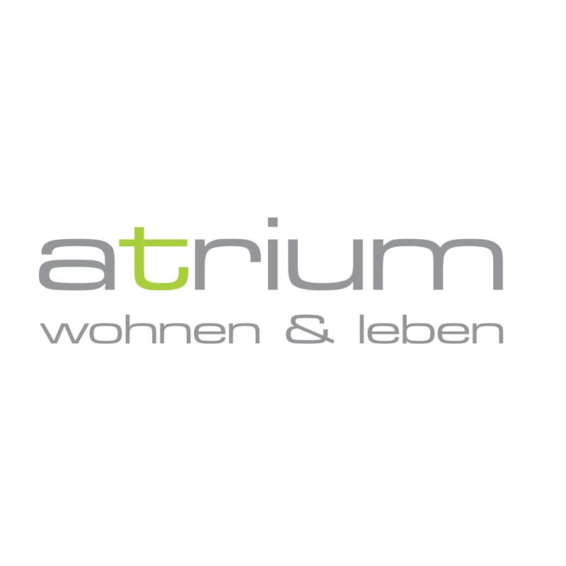 Atrium wohnen und leben gmbh in 67547 worms for Wohnen und leben