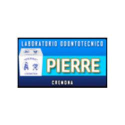 Laboratorio Odontotecnico Pierre