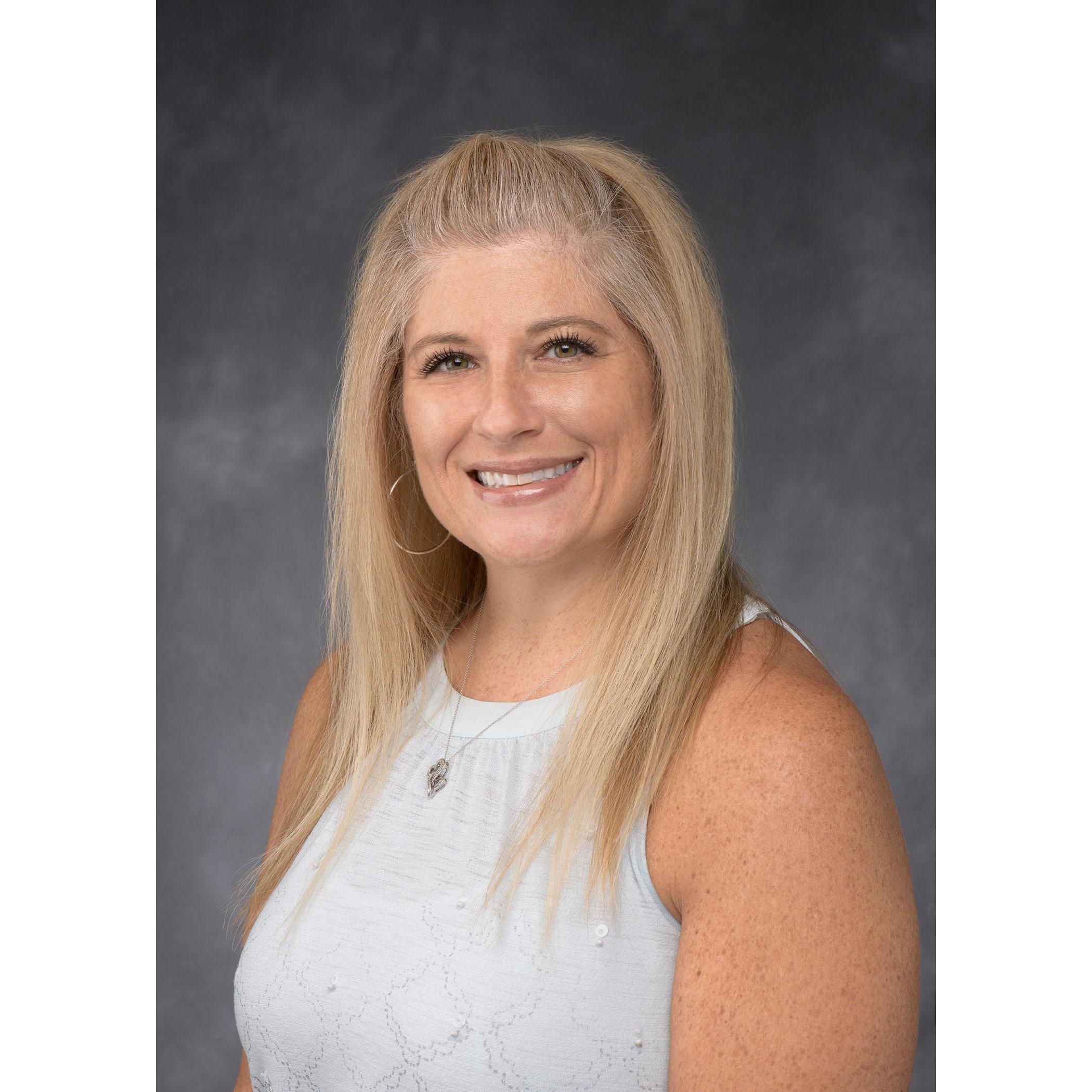 Melissa Sheridan - Phoenix, AZ - General or Family Practice Physicians