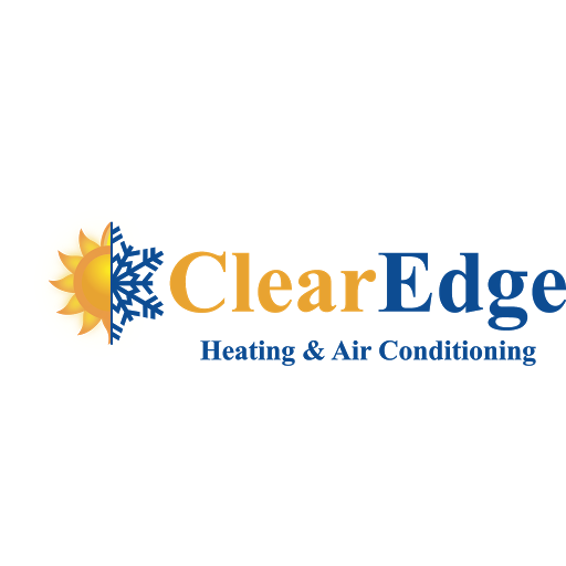 ClearEdge Heating and Air Conditioning