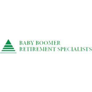 Baby Boomer Retirement Specialists