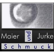 Maier + Jurke Schmuck