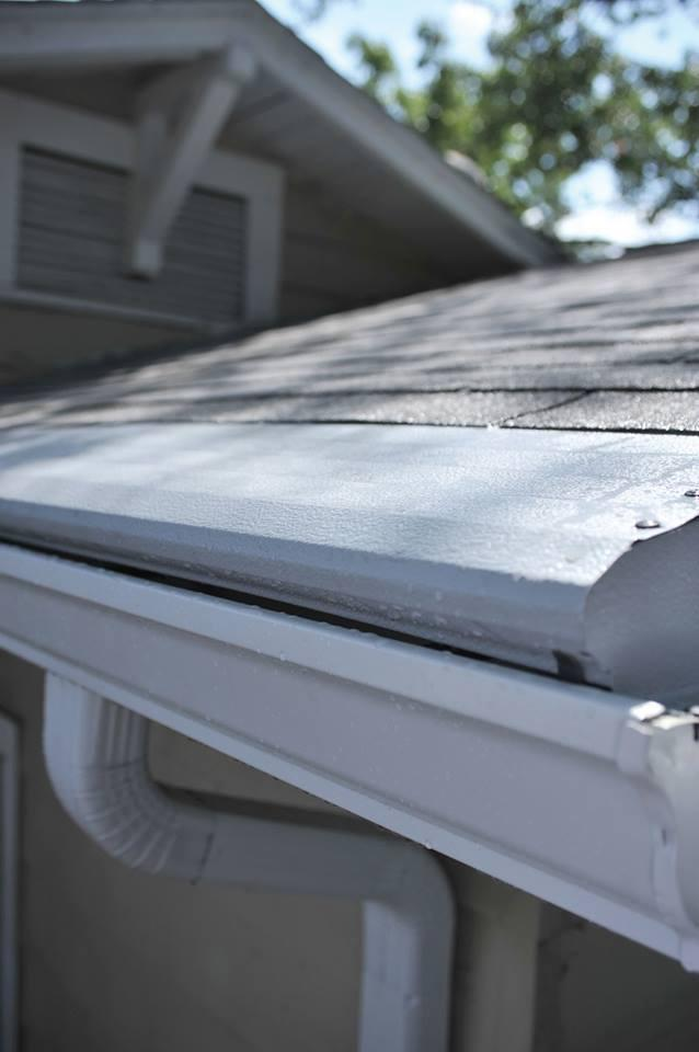 Barry Best Seamless Gutters In Canastota Ny 13032