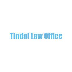 Tindal Law Office PLC