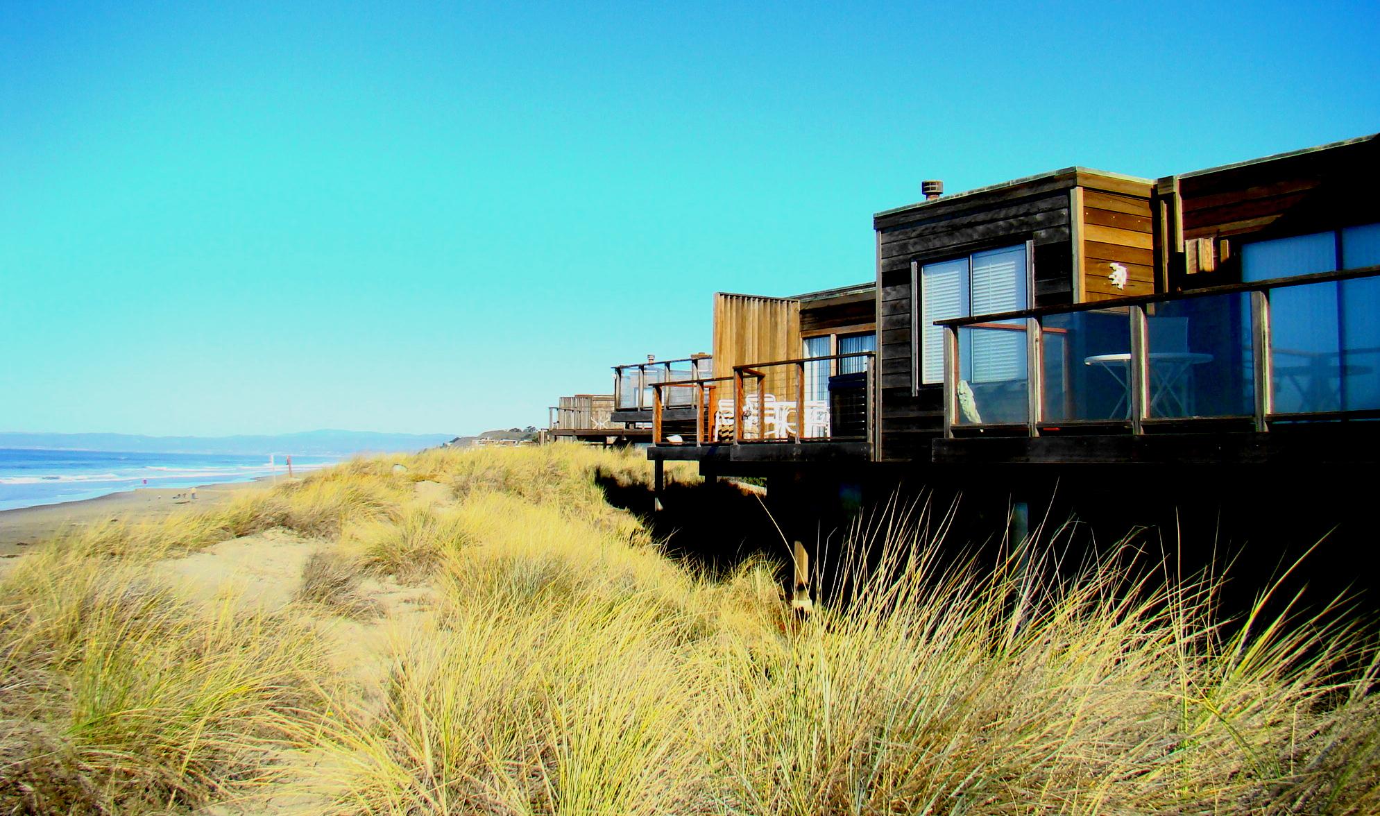 Pajaro Dunes Company and Resort image 5