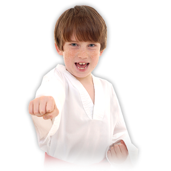 Choe's HapKiDo Martial Arts Westminster