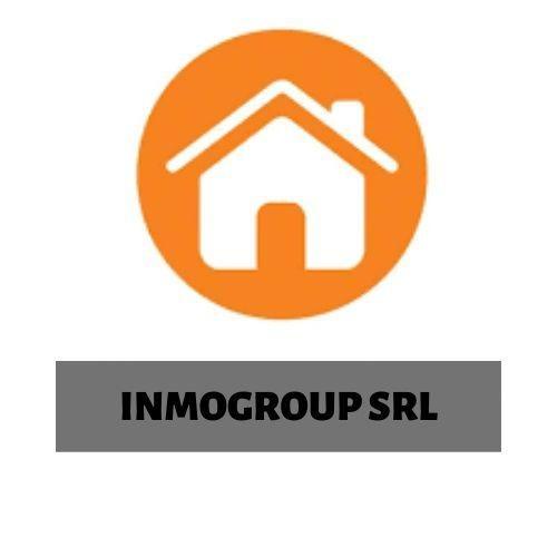 Inmogroup SRL Logo