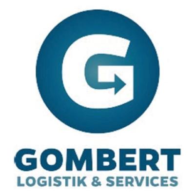 Bild zu Gombert Logistik und Services GmbH in Duisburg