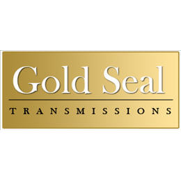 Gold Seal Transmissions