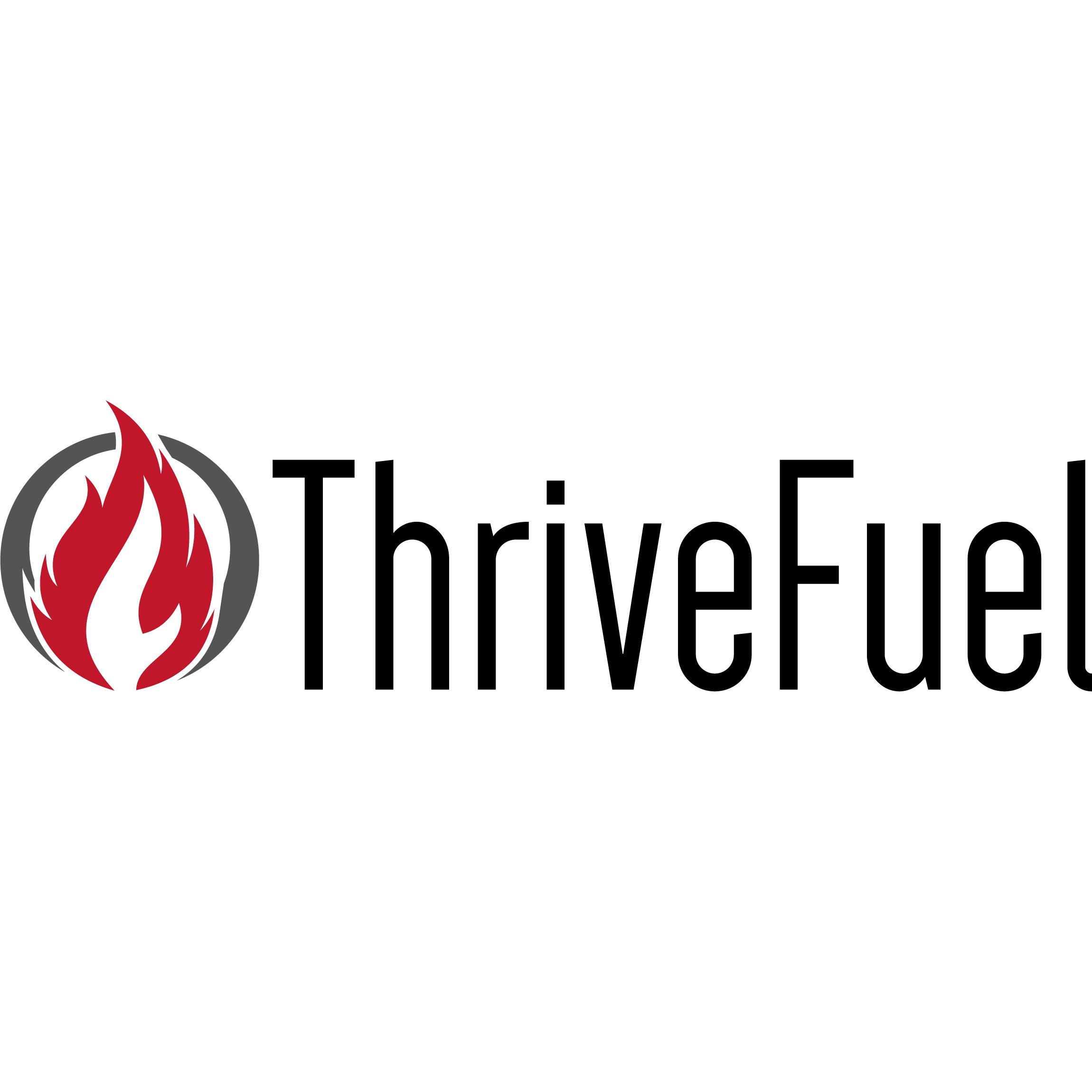 ThriveFuel Digital Marketing