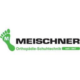 Bild zu Orthopädie-Schuhtechnik Meischner in Chemnitz