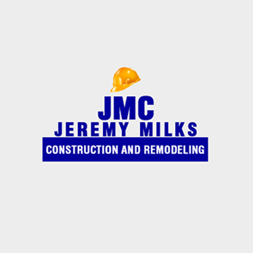 Jeremy Milks Construction Inc.