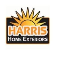 Harris Home Exteriors - Austin, TX - Roofing Contractors
