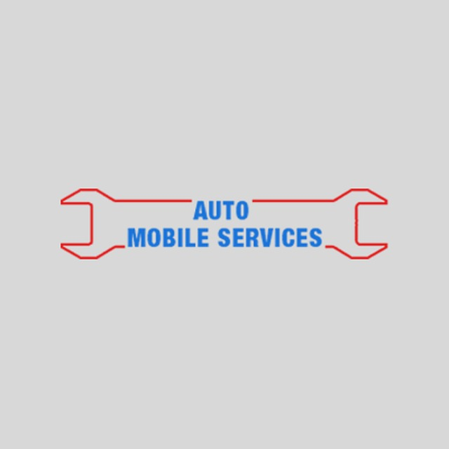 Stockton Auto Sales >> Humbles Garage - Car Mechanic, Shildon - United Kingdom ...