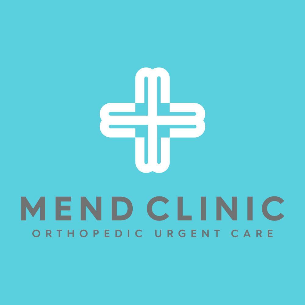 Urgent care center in OR Salem 97302 Mend Clinic Orthopedic Urgent Care 2936 Commercial Street SE  (503)991-5344