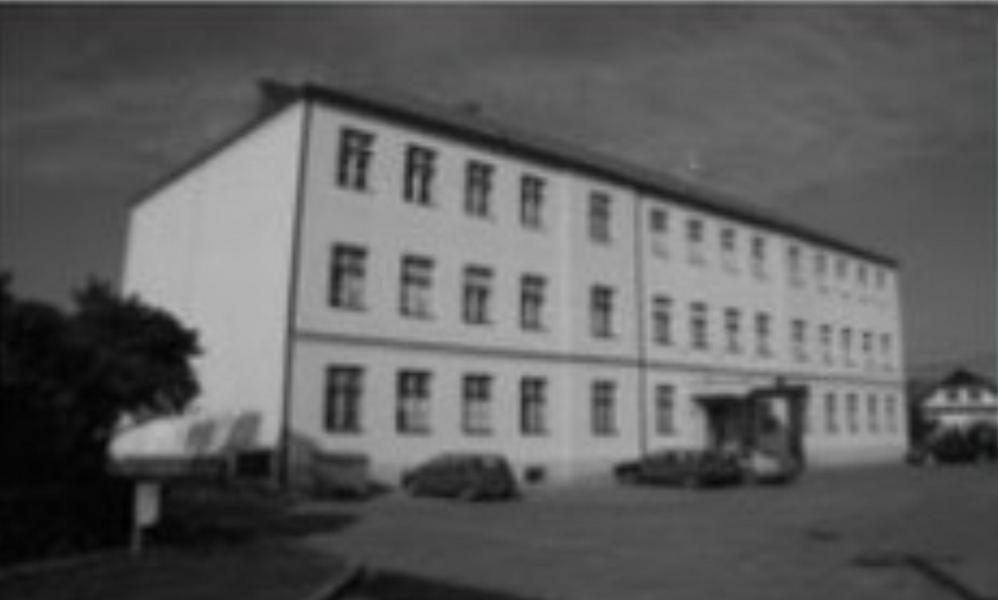 Základní škola a mateřská škola Vlasatice, p.o.