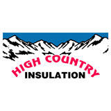 High Country Insulation