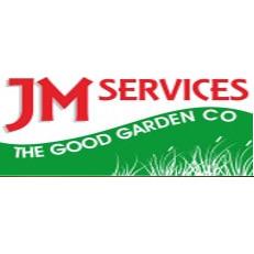 JM Garden Services Ltd - Glenrothes, Fife KY7 4AA - 07768 783579 | ShowMeLocal.com