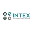 Intex Janitorial & Maintenance