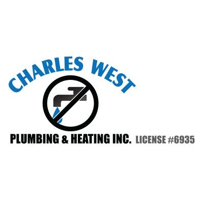Charles West Plumbing & Heating, INC.