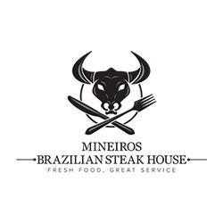 Mineiros Brazilian Steakhouse
