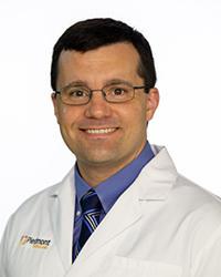 Adam Dennis, MD