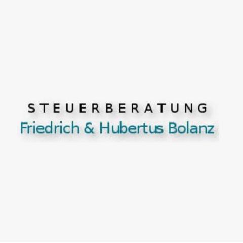Bild zu Steuerberatung Friedrich & Hubertus Bolanz in Buggingen