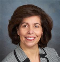 Sharon Kaplove - Ameriprise Financial Services, Inc. image 0