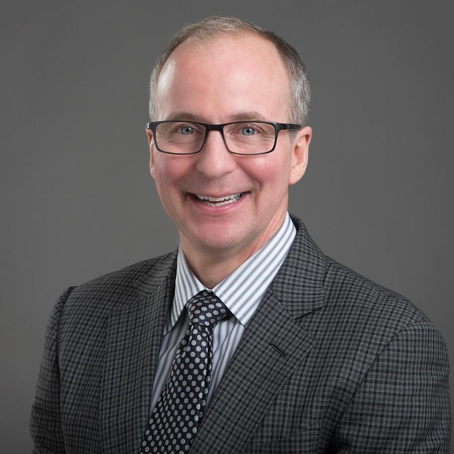 Vincent C. Traynelis, MD