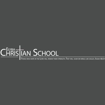 Elyria Christian School - Mcpherson, KS - Private Schools & Religious Schools