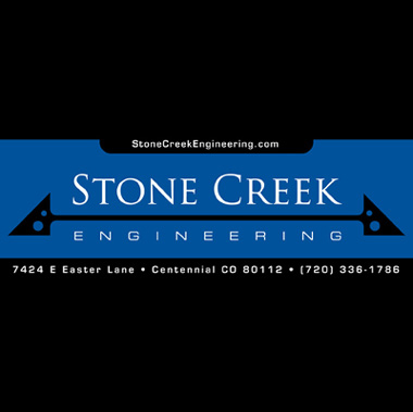 Stone Creek Engineering