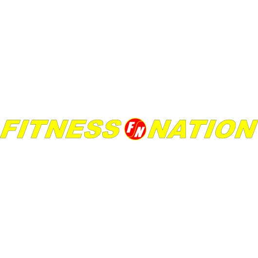 Fitness Nation