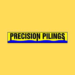 Precsion Pilings