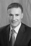 Edward Jones - Financial Advisor: Robert D Williams - Southlake, TX -