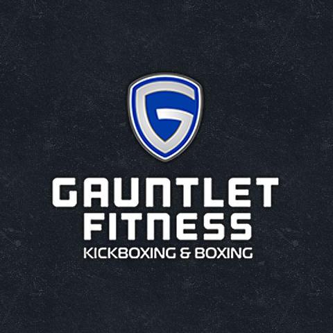 Gauntlet Fitness