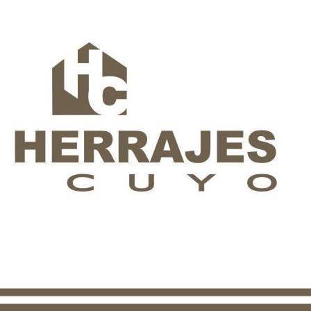HERRAJES CUYO