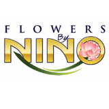 Flowers By Nino