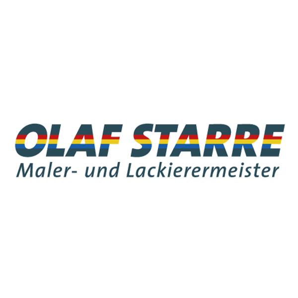 Bild zu Maler- & Lackierermeister Starre, Olaf in Schwielowsee