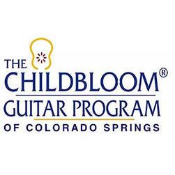 The Childbloom Guitar Program of Colorado Springs - Colorado Springs, CO 80917 - (719)573-0575   ShowMeLocal.com