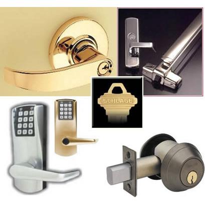 Newark locksmith in newark nj 07107 for Mercedes benz bloomfield ave nj