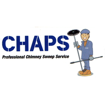Chaps Chimney Services - Sudbury, Essex CO10 7NH - 07724 412761 | ShowMeLocal.com