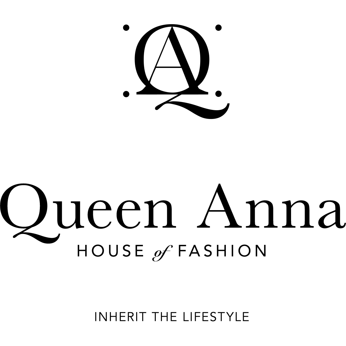 Queen Anna House Of Fashion