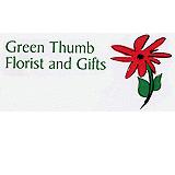Green Thumb Florist & Gifts