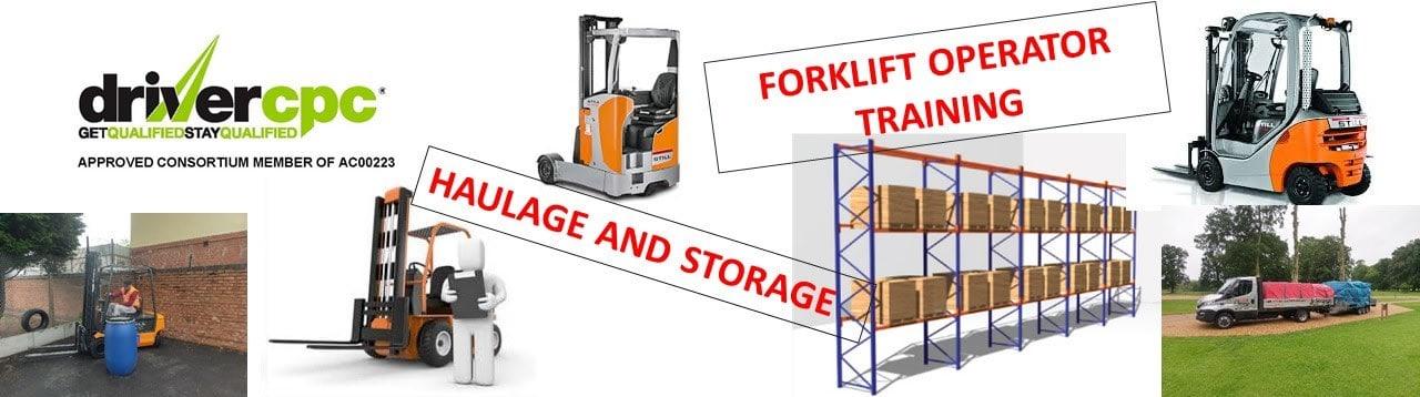 Le Strange Services Ltd Matlock 01629 584312